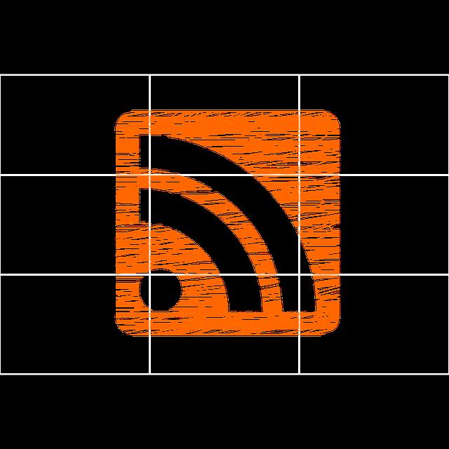 RSS Feeds para La Prensa por Categoría (2020)