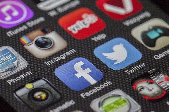 Privacidad en Facebook: ¿Afecta en Panamá?