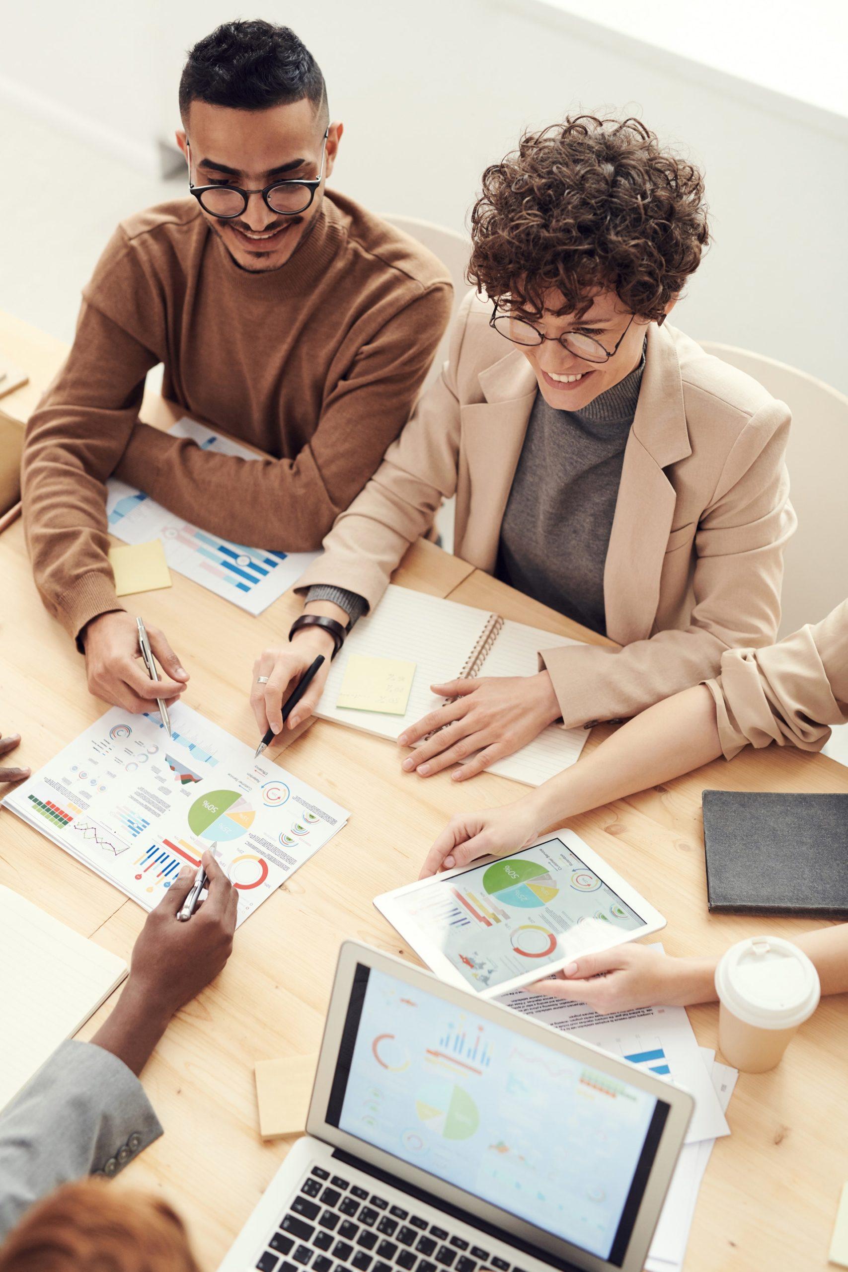 Recopilación de Data para Análisis de Mercado Inmobiliario